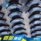 碳钢弯头90长半径无缝焊接冲压弯头